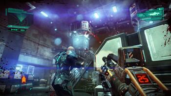 Screenshot3 - E.T. Armies