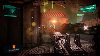 Screenshot4 - E.T. Armies