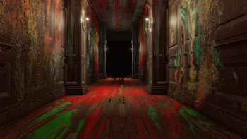 Screenshot2 - Layers of Fear
