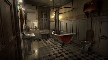 Screenshot3 - Layers of Fear