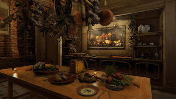 Screenshot5 - Layers of Fear