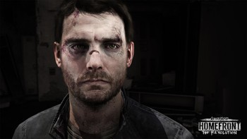 Screenshot2 - Homefront: The Revolution - Aftermath