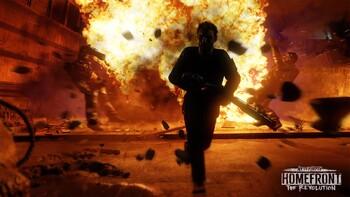 Screenshot3 - Homefront: The Revolution - Aftermath