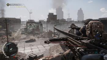 Screenshot3 - Homefront: The Revolution - The Combat Stimulant Pack