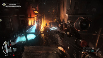 Screenshot4 - Homefront: The Revolution - The Revolutionary Spirit Pack