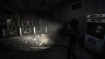 Screenshot7 - Homefront: The Revolution - The Voice Of Freedom