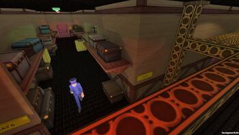Screenshot7 - Karaski: What Goes Up...