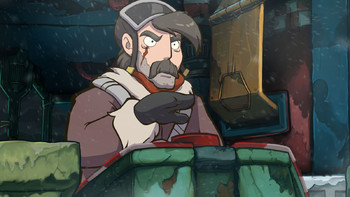 Screenshot8 - Deponia Doomsday