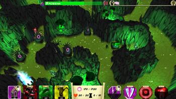 Screenshot2 - Yrminsul