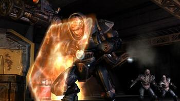 Screenshot7 - Quake IV