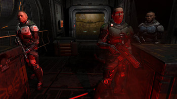 Screenshot3 - Quake IV