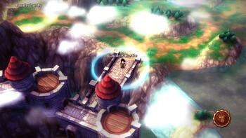Screenshot4 - Trulon: The Shadow Engine
