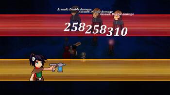 Screenshot5 - Trulon: The Shadow Engine