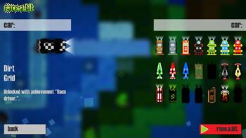 Screenshot1 - Race.a.bit