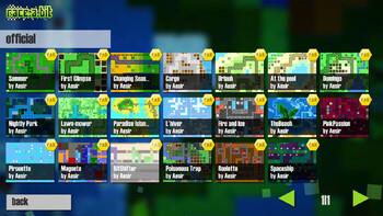 Screenshot3 - Race.a.bit