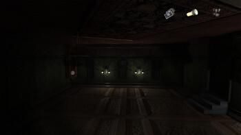 Screenshot2 - Obscuritas
