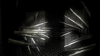 Screenshot3 - Obscuritas