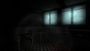 Screenshot5 - Obscuritas