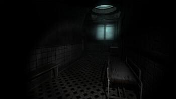 Screenshot6 - Obscuritas