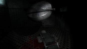 Screenshot7 - Obscuritas