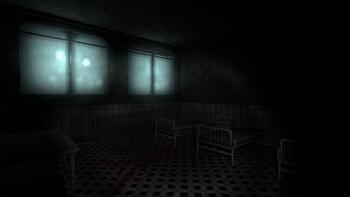 Screenshot8 - Obscuritas