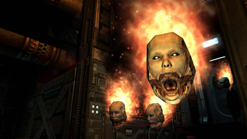 Screenshot6 - DOOM 3