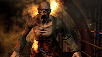 Screenshot5 - DOOM 3