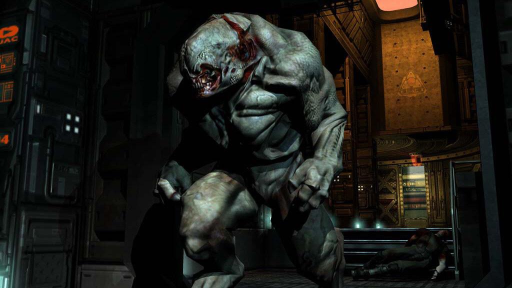 doom 3 free full game download