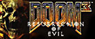 DOOM 3 - Resurrection of Evil DLC