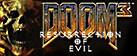 DOOM 3 - Resurrection of Evil DLC