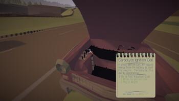 Screenshot4 - Jalopy