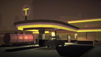 Screenshot2 - Jalopy