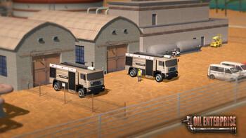 Screenshot8 - Oil Enterprise