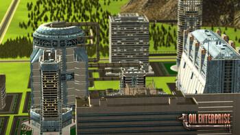 Screenshot7 - Oil Enterprise