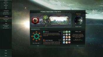 Screenshot9 - Stellaris