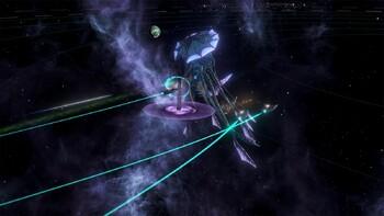 Screenshot1 - Stellaris: Distant Stars Story Pack