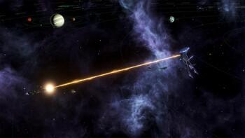 Screenshot2 - Stellaris: Distant Stars Story Pack