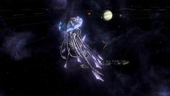Screenshot3 - Stellaris: Distant Stars Story Pack