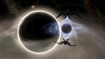 Screenshot5 - Stellaris: Distant Stars Story Pack