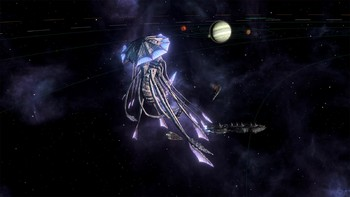 Screenshot3 - Stellaris: Distant Stars Story Pack