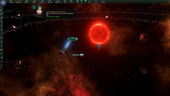 Screenshot8 - Stellaris: Ancient Relics Story Pack