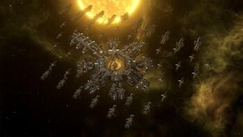 Screenshot3 - Stellaris: Federations
