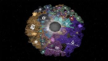 Screenshot5 - Stellaris: Federations