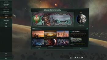 Screenshot6 - Stellaris: Federations
