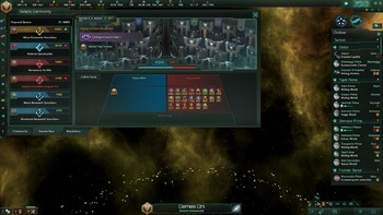 Screenshot7 - Stellaris: Federations