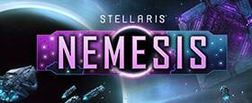 Stellaris: Nemesis