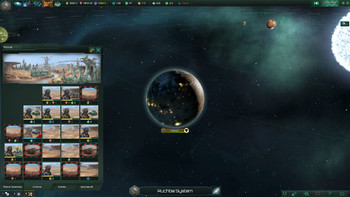 Screenshot4 - Stellaris Nova Edition
