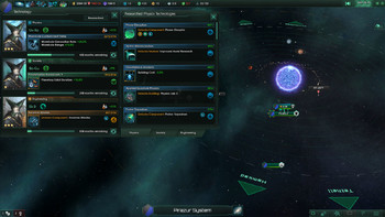 Screenshot7 - Stellaris Nova Edition
