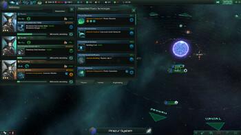 Screenshot7 - Stellaris Nova Edition