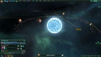 Screenshot10 - Stellaris Nova Edition